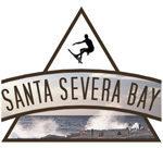 SANTA SEVERA BAY