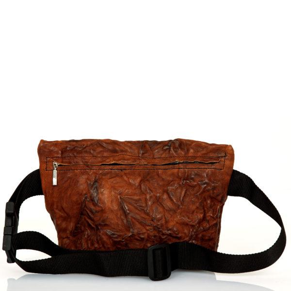 cinzia rossi - fanny pack verde